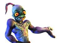 Oddworld: Abes Oddysee