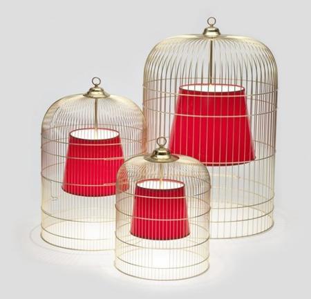 lampara-jaula-rojo.jpg