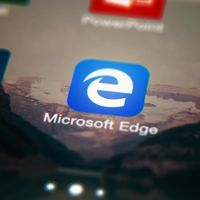 La beta de Microsoft Edge para Android añade el modo Picture-in-Picture