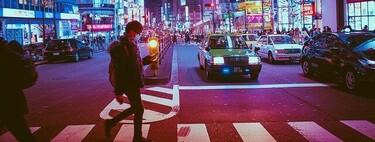 Las japoneses están cada vez menos interesados en tener pareja y en 30 años la población soltera ha aumentado drásticamente