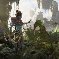 Avatar: Frontiers of Pandora confirma compatibilidad con trazado de rayos y mejoras para el motor Snowdrop