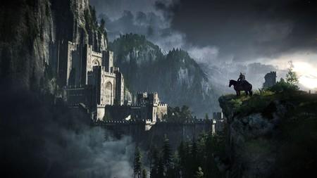 Las rebajas de primavera en Xbox ya están aquí y te hemos seleccionado las mejores ofertas