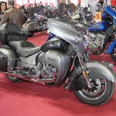 Foto 46 de 158 de la galería motomadrid-2019-1 en Motorpasion Moto