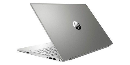 Hp Pavilion 15 Cs3011ns