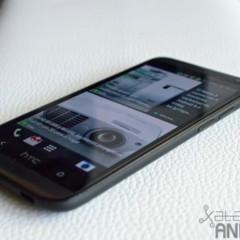 Foto 1 de 11 de la galería htc-desire-601 en Xataka Android