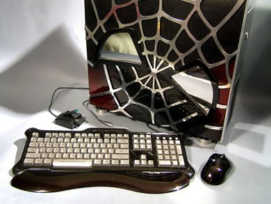 spiderman_1.jpg