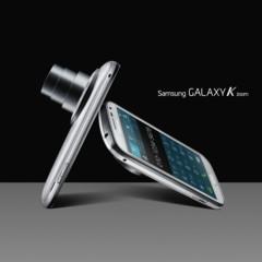 Foto 38 de 38 de la galería galaxy-k-zoom en Xataka Android