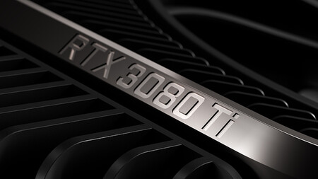 Geforce Rtx 3080 Ti Product Gallery Inline 850 4