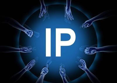 ¿Qué descubriríamos si hiciésemos ping a todas las direcciones IP?