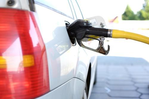 CDMX excede el límite permitido de gasolineras y, aún así, no hay suficientes por habitante
