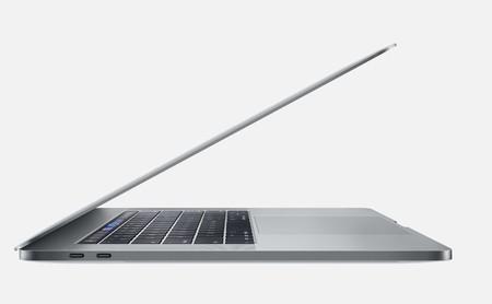 El MacBook Pro más caro frente a los portátiles más caros de la competencia [Actualizada]