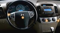 """Hyundai creará su propio """"Sync"""" con Microsoft"""