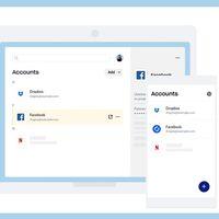 El gestor de contraseñas de Dropbox ahora está disponible para todos los usuarios, y permite almacenar 50 contraseñas gratis