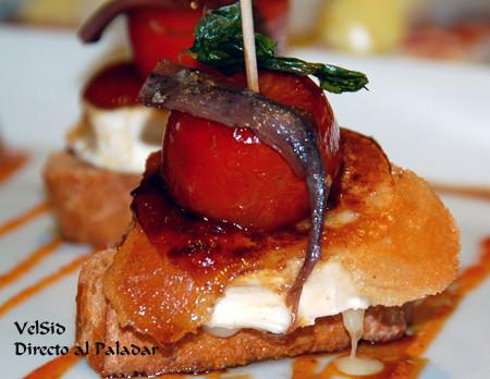cantabria_pinchos_canyadio_tomate.jpg