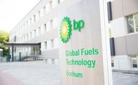 BP nos presenta sus nuevos carburantes en su centro tecnológico de Alemania