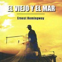 ´El viejo y el mar' de Ernest Hemingway