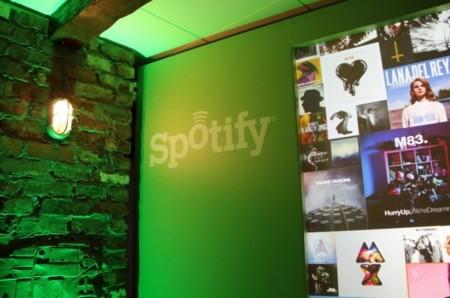 Spotify cumple 5 años: estas son las fechas clave de su corta pero intensa historia