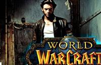 'X-Men Origins: Wolverine' y su desquiciado homenaje a 'WoW'