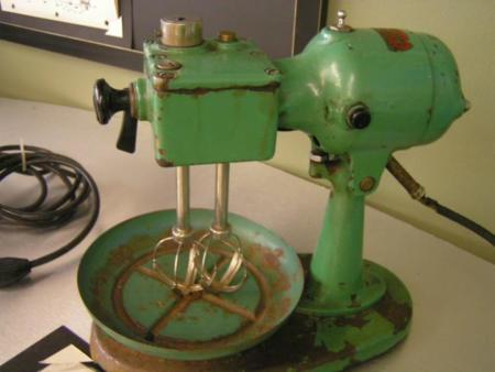 Robots En La Cocina La Receta Algor 237 Tmica Se Cocina Mejor
