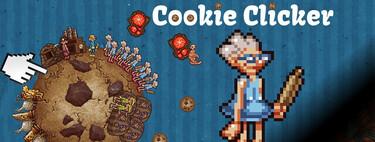 Apocalipsis de las Abuelas en Cookie Clicker: qué es, cómo detenerlo y mejoras