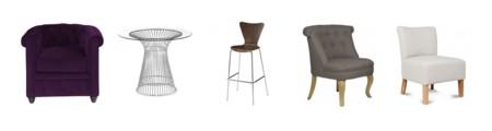 7 atractivos muebles de Delicatessen para darle una vuelta a tu hogar