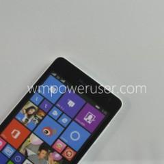 Foto 3 de 9 de la galería microsoft-lumia-535-dummy en Xataka Windows