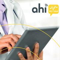 Ahí+ regala 10 GB y refuerza su servicio gratuito de telemedicina para ayudar en la crisis del Coronavirus
