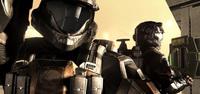 'Halo 3: ODST', nuevas imágenes y mando para la edición especial [E3 2009]
