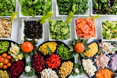 comida-dieta-sana