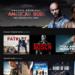 Amazon Prime Video pulveriza el récord de descargas de una aplicación en tvOS
