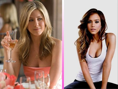 jessica-alba-y-jennifer-aniston