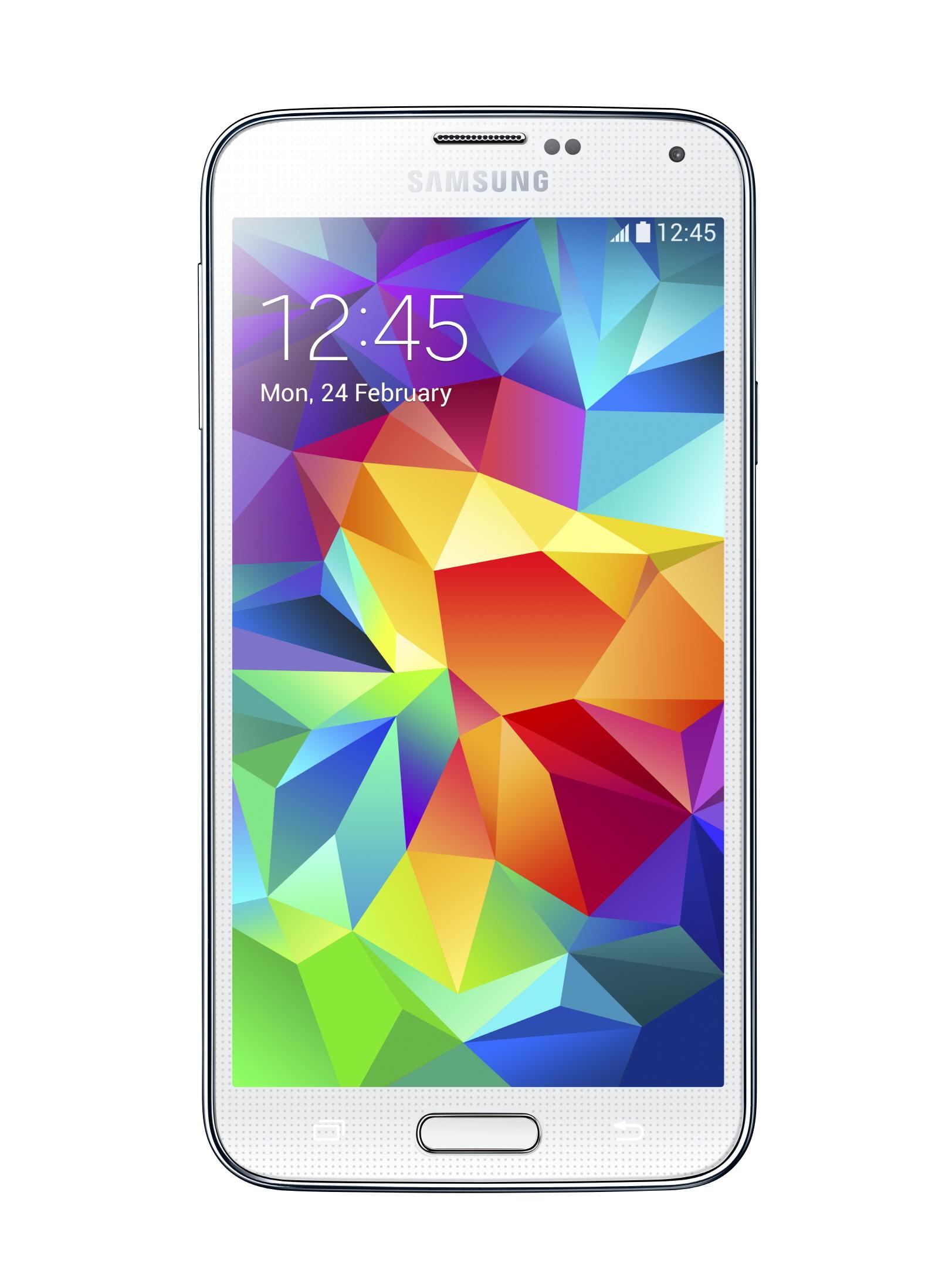 Foto de Samsung Galaxy S5 (81/92)