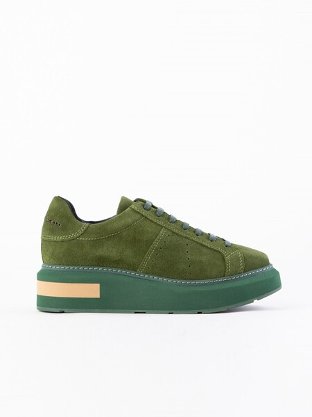 Etna Re Suede Lattuga Sole Lattuga Naturhttps://palomabarcelo.com/es/tipo/sneakers/etna-re-suede-lattuga-sole-lattuga-natur