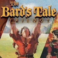 El primer Wasteland de 1988 y la trilogía de The Bard's Tale llegarán muy pronto a Xbox Game Pass para PC y Xbox One