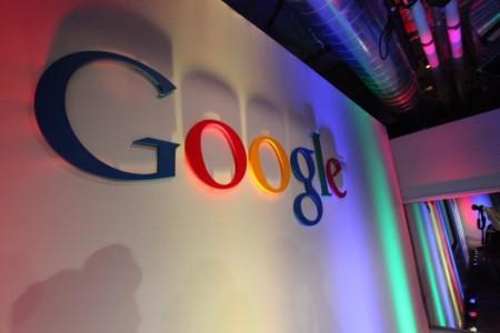 Según Bradley Horowitz, jefe de Google+, Facebook es la red social del pasado