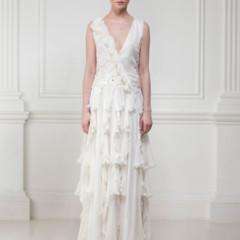Foto 5 de 12 de la galería primera-bridal-collection-de-matthew-williamson-i-los-vestidos-de-novia-bodas-de-lujo en Trendencias