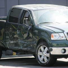Foto 5 de 5 de la galería shia-labeouf-detenido-por-causar-un-accidente en Poprosa