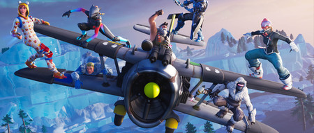 Fortnite Battle Pass Season 7 Season7 Plane 2024x1139 A974df2b274a4254b43387ef34ab40c1b42250a9