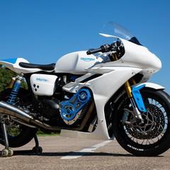 Foto 51 de 58 de la galería triumph-tfc-2019 en Motorpasion Moto