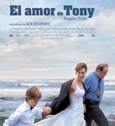 el-amor-de-tony-cartel-estreno.jpg