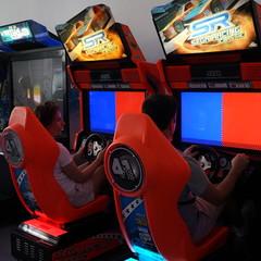 Foto 7 de 13 de la galería galeria-videojuegos en Xataka