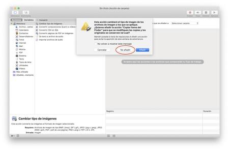 Carpeta Convierte Automatica Jpg Automator Applesfera 04