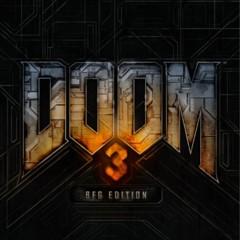 300512-doom-3-bfg-edition