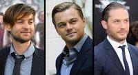 Leonardo DiCaprio, Tom Hardy y Tobey Maguire preparan una película sobre el tráfico ilegal de animales