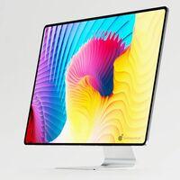 El iMac de 27 pulgadas está cerca: los últimos rumores apuntan a que Apple prepara su lanzamiento a principios de 2022