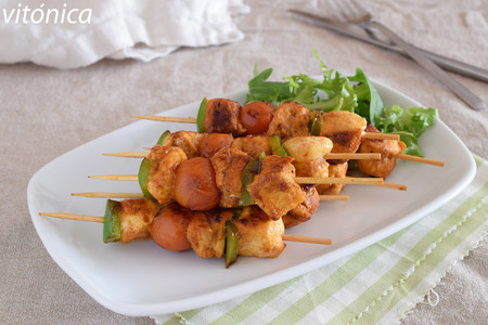 Brochetaspollo