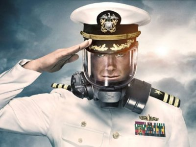 TNT renueva 'The last ship' y pone fecha al estreno de 'Good behavior'
