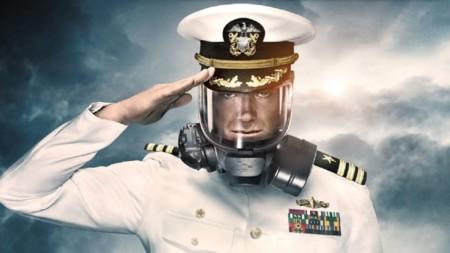 TNT renueva 'The last ship' y pone fecha al estreno de 'Good behavior'