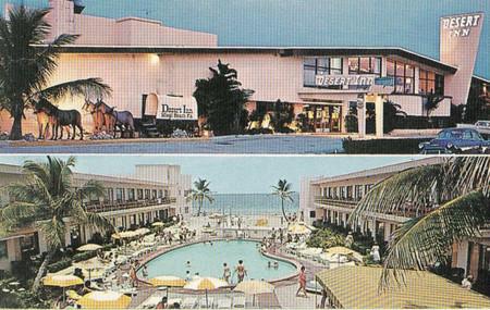 motel - 12