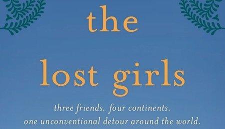 ABC y Bruckheimer se unen para adaptar 'Lost Girls'